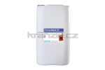 PROCAR-WASH pc (20 kg)