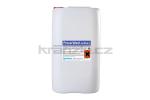 PROCAR-WASH Active (20 kg)