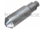 Den-Jet rotační tryska 0,7 mm, 1250 bar