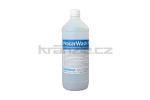 PROCAR-WASH pc (1 kg)
