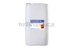 PROCAR-WASH AC (20 kg)
