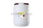 INDUSTROL hp (40 kg)