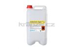 INDUSTROL clean (10 kg)