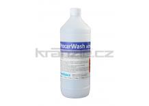 PROCAR-WASH Active (1 kg)