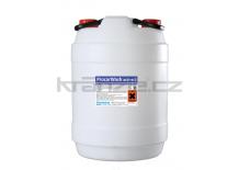 PROCAR-WASH Active (40 kg)