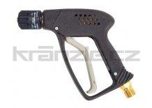 Kränzle vysokotlaká pistole Starlet 2 krátká (M22x1,5)