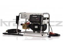 Vysokotlaký čistič Kränzle WS-RP 1600 TS