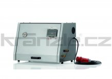 Vysokotlaký čistič Kränzle WSC-RP 1600 TS