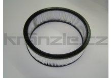 Soteco mikrofiltr - polyester - Justo a IdroLava