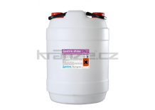 GASTRIN shine (40 kg)