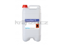 PROCAR-WASH pc (10 kg)