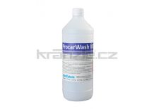 PROCAR-WASH mtr (1 kg)