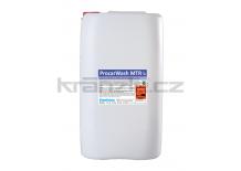 PROCAR-WASH mtr (20 kg)