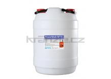 PROCAR-WASH mtr (40 kg)