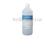 PROCAR-WASH AC (1 kg)