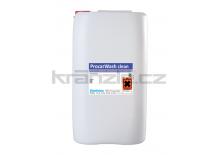 PROCAR-WASH clean (20 kg)
