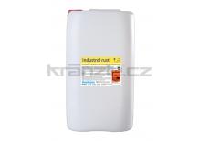 INDUSTROL rust (20 kg)