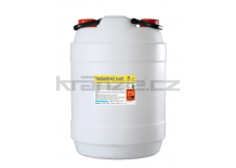 INDUSTROL rust (40 kg)
