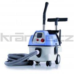 Průmyslový vysavač Kränzle Ventos 20 E/L