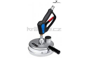 Rotační čistič ploch FL-ABK 200