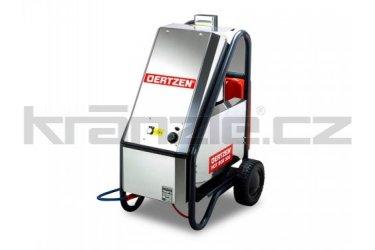 Topný modul Oertzen Hot Box 500