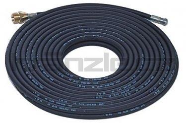 Kränzle hadice na čištění potrubí 15m