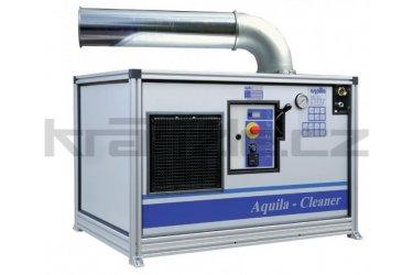 Aquila vysokotlaký čistič SD200160
