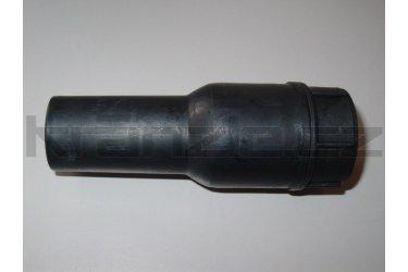 Soteco koncovka antistatická na sací hadici (do příslušenství), pr. 36 mm