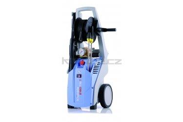 Vysokotlaký čistič Kränzle K 2160 TS T