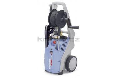 Vysokotlaký čistič Kränzle K 2195 TS T