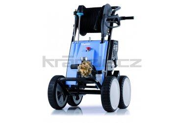 Vysokotlaký čistič Kränzle B 200 T