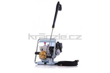 Vysokotlaký čistič Kränzle Profi-Jet B 10-200