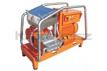 Vysokotlaký čistič DEN-JET CE100-1000