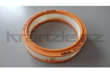 Kränzle hlavní filtr pro Ventos 20 a 30 E/L