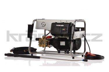 Vysokotlaký čistič Kränzle WS-RP 1000 TS