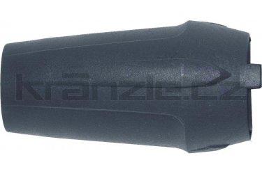 Kränzle rychlospojka pro rychlospojkový trn DN12 x 1/4 vnitřní