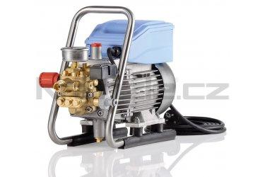 Vysokotlaký čistič Kränzle HD 7/122 TS +