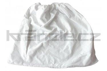 IPC Soteco polykarbonový návlek - Nevada 629/429, 640/440 a California