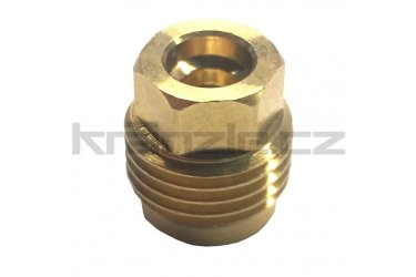 Kränzle plochá nožová tryska M20028