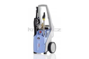 Vysokotlaký čistič Kränzle K 2160 TS (D12)