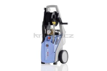 Vysokotlaký čistič Kränzle K 2175 TST (D12)