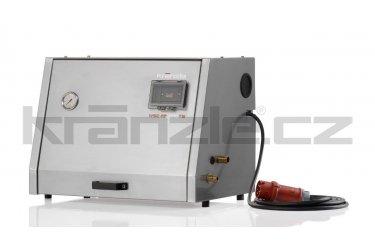 Vysokotlaký čistič Kränzle WSC-RP 1600 TS (D12)