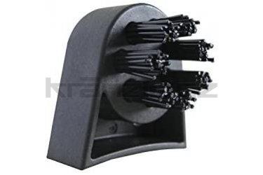 Kränzle postranní kartáček pro rotační čistič ploch UFO pr. 300 mm