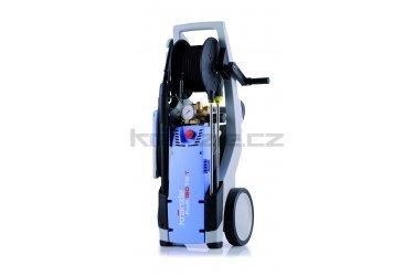 Vysokotlaký čistič Kränzle profi 160 TS T