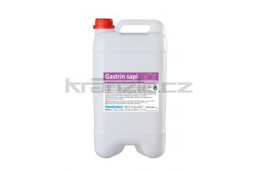 GASTRIN sapi (10 kg)
