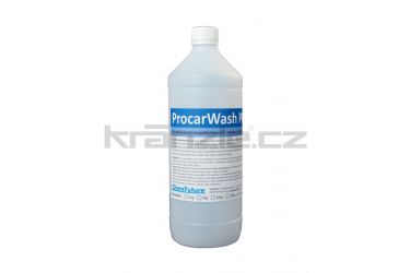 PROCAR-WASH pc (1 kg)