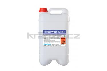 PROCAR-WASH mtr (10 kg)