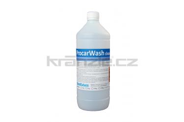 PROCAR-WASH clean (1 kg)