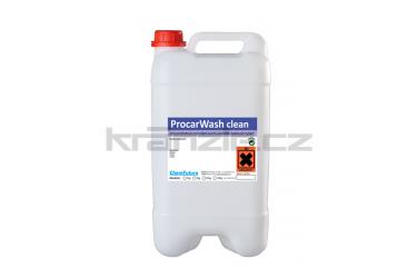 PROCAR-WASH clean (10 kg)