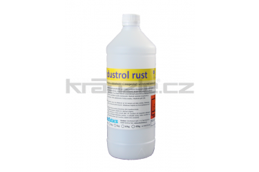 INDUSTROL rust (1 kg)